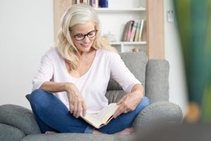 Pensione Ape: come funziona la nuova pensione Ape Rosa