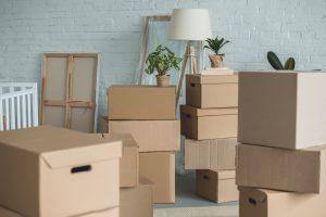 Detrazioni fiscali ristrutturazioni 2018: lavori sulla casa da scaricare dalle tasse