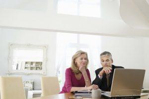 Pensione e apertura partita IVA: mettersi in proprio se si è in pensione