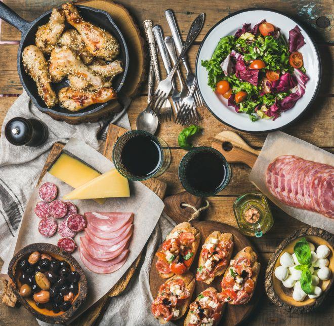 menu-natale-economico-idee-pranzo-al-risparmio