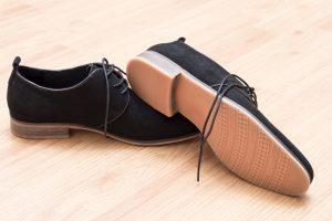 Come pulire le scarpe e come prendersene cura