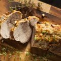 arrosto-come-cucinarlo-perfettamente-tagli-di-carne