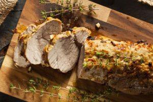 Arrosto: come sceglie la carne giusta e cucinarla al meglio