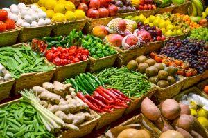 come capire se la frutta è buona e la verdura fresca