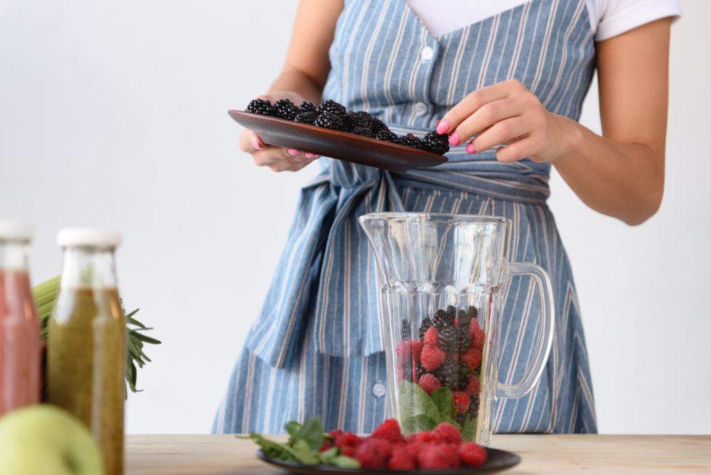 Assicurazione Casalinghe Guida : Assicurazione casalinghe come funziona l