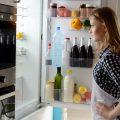 Come pulire il frigo e come pulire il freezer