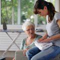 Rimedi della nonna per le pulizie di casa