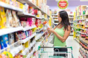 Come risparmiare sulla spesa: 24 trucchi e consigli