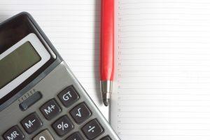 Scaricare l'affitto dalle tasse: come e quando