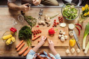formula-mangiare-sano-qualita-quantita-origine