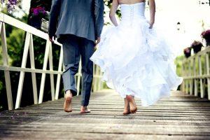 come-lavare-il-vestito-da-sposa