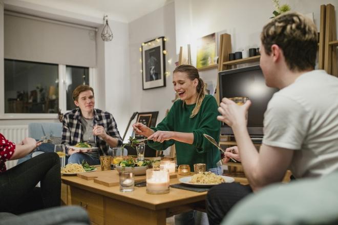 menu-economico-per-studenti-fuori-sede-senza-cucinare