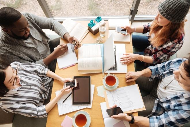 menu-settimanale-studenti-universita-budget-50-euro