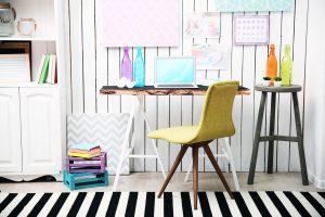 Rinnovare la casa con poca spesa