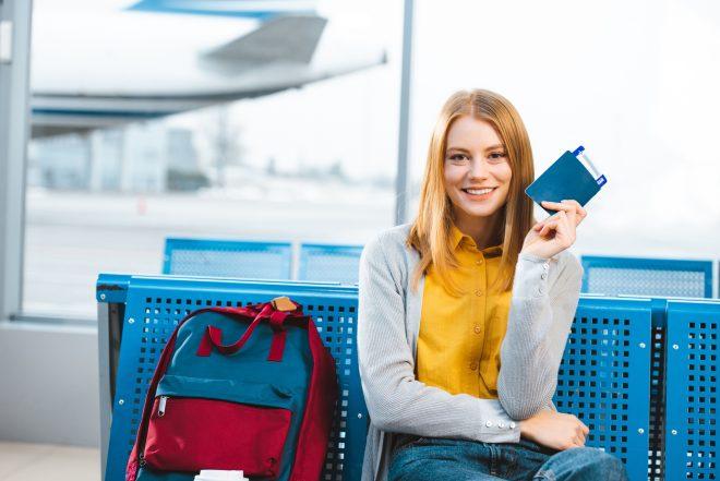 Come risparmiare sui voli
