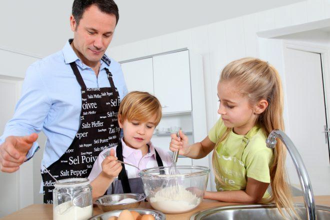 Ricette per risparmiare in cucina