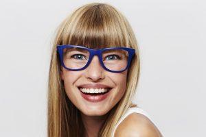 Risparmiare sugli occhiali da vista