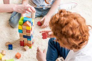 Voucher babysitter decreto cura italia