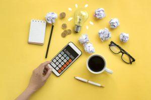 Risparmiare facendo tutto in casa