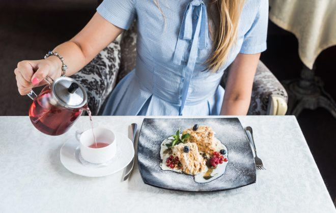Vita da fuori sede: come risparmiare mangiando fuori casa