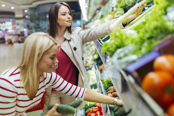 guida per i fuorisede per risparmiare al supermercato sulla spesa