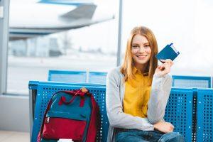 Come risparmiare quando si va in vacanza