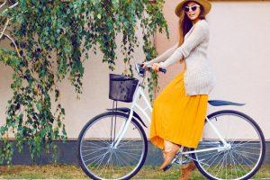 Come richiedere il bonus bici