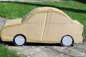 Come risparmiare sull'assicurazione auto e moto
