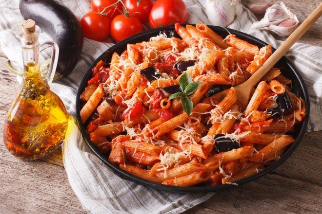 pranzare-in-4-con-meno-di-4-euro-menu-settimanale-con-lista-della-spesa_mammafelice