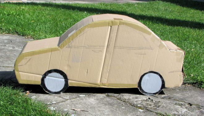 Come risparmiare sulla gestione dell'auto