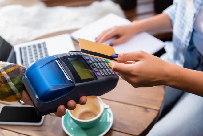 Cashback super cashback e lotteria degli scontrini