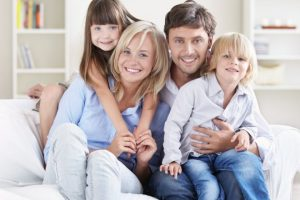 assegno unico familiare